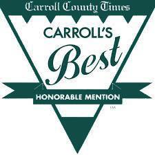 Carroll's Best